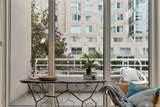 220 Lombard Street - Photo 7
