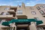825 La Playa Street - Photo 32