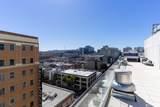 1080 Sutter Street - Photo 29