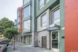 525 Gough Street - Photo 32