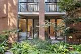 101 Lombard Street - Photo 32