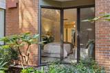 101 Lombard Street - Photo 33