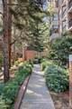 101 Lombard Street - Photo 34