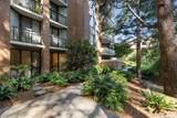 101 Lombard Street - Photo 35