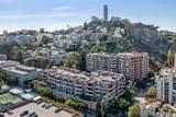 101 Lombard Street - Photo 48