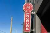 1099 23rd Street - Photo 71