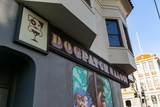 1099 23rd Street - Photo 80