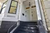 651 Central Avenue - Photo 5