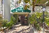199 Montecito Avenue - Photo 2