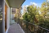 199 Montecito Avenue - Photo 22