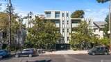 199 Montecito Avenue - Photo 5