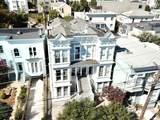 338 San Jose Avenue - Photo 1