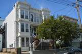 338 San Jose Avenue - Photo 2