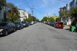 338 San Jose Avenue - Photo 41