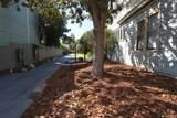 338 San Jose Avenue - Photo 43