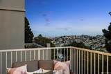 191 Lower Terrace - Photo 1