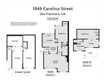 1049 Carolina Street - Photo 39