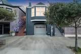 4333 Cabrillo Street - Photo 62