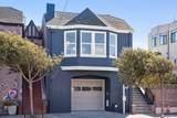 4333 Cabrillo Street - Photo 9