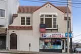 751 Taraval Street - Photo 15