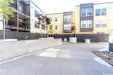 3981 Alemany Boulevard - Photo 26