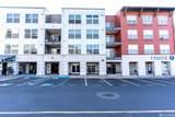 3981 Alemany Boulevard - Photo 31