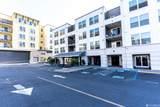 3981 Alemany Boulevard - Photo 35
