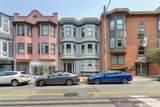 1238 Mason Street - Photo 1