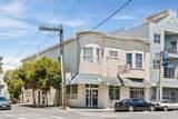 291 Dore Street - Photo 1