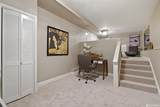 5021 Diamond Heights Boulevard - Photo 53