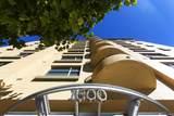 1800 Washington Street - Photo 29