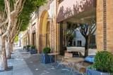 153 Parker Avenue - Photo 22