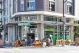 255 Berry Street - Photo 37