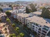360 Guerrero Street - Photo 39