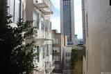 725 Pine Street - Photo 2