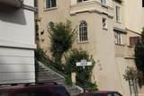 725 Pine Street - Photo 35
