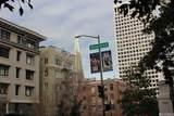 725 Pine Street - Photo 36