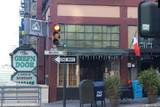 725 Pine Street - Photo 54