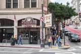637 Powell Street - Photo 39