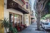 637 Powell Street - Photo 40