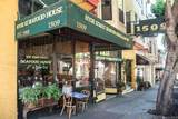 637 Powell Street - Photo 41