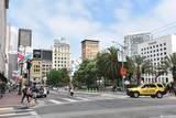 637 Powell Street - Photo 42