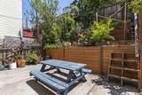 485 Potrero Avenue - Photo 25