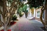 1450 Washington Street - Photo 1