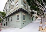 1456 Jones Street - Photo 1