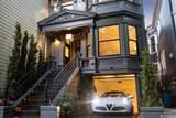 2853 Folsom Street - Photo 8