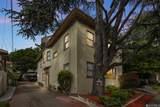 200 Monte Vista Avenue - Photo 26