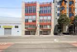 2011 3rd Street - Photo 48