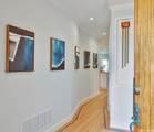 2682 18th Avenue - Photo 4