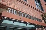 310 Townsend Street - Photo 26